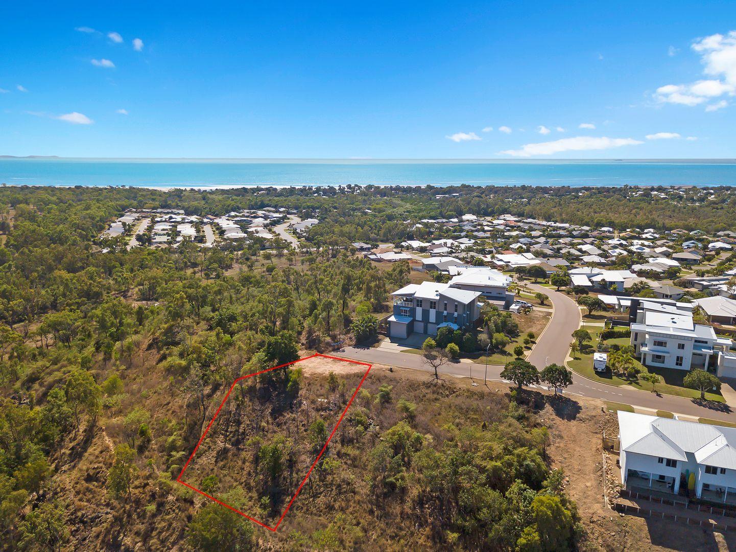 2 Upstart Court, Bushland Beach QLD 4818, Image 1