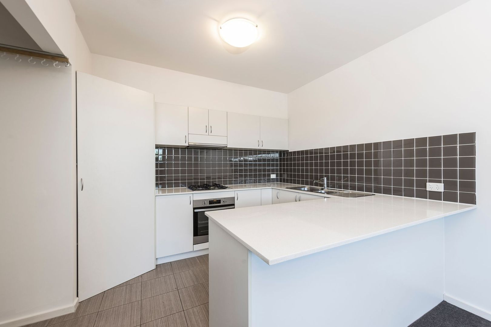 306/964 Mount Alexander Road, Essendon VIC 3040, Image 1