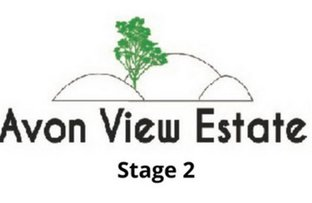 Picture of Lot 40 Avon View Estate, Stratford VIC 3862
