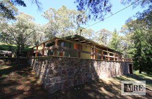 Picture of 33 Rosella Street, Sawmill Settlement VIC 3723
