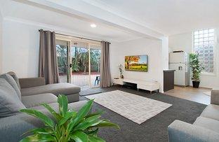 2/22 Barwen Street, East Ballina NSW 2478