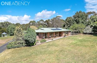 Picture of 30 Arnold Drive, Port Sorell TAS 7307