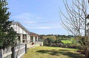 Picture of 22 Calabash Road, Arcadia NSW 2159