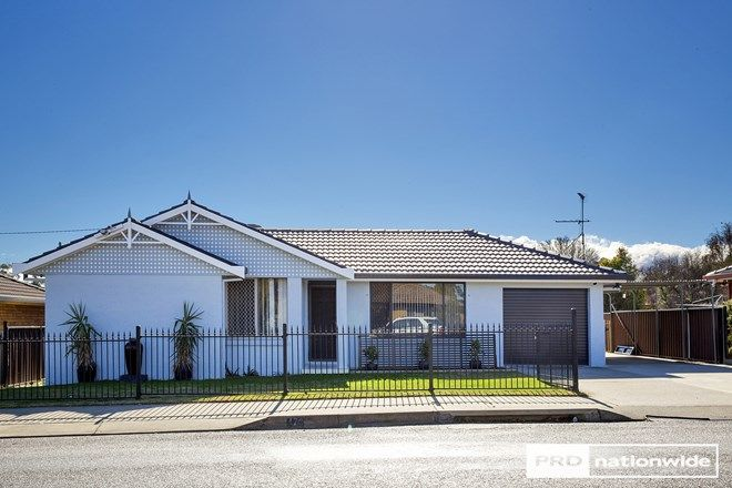 Picture of 170 Hillvue Road, TAMWORTH NSW 2340