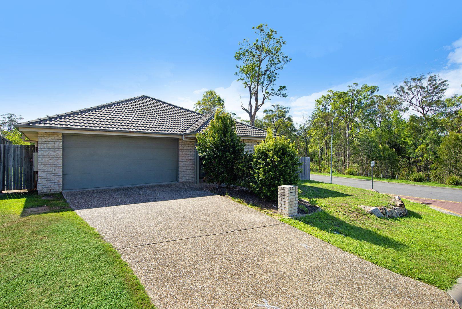 1 Brendan Thorne Place, Marsden QLD 4132, Image 0