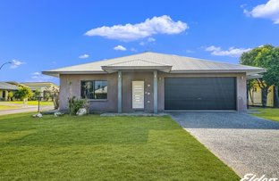 Picture of 21 Duwun Road, Rosebery NT 0832