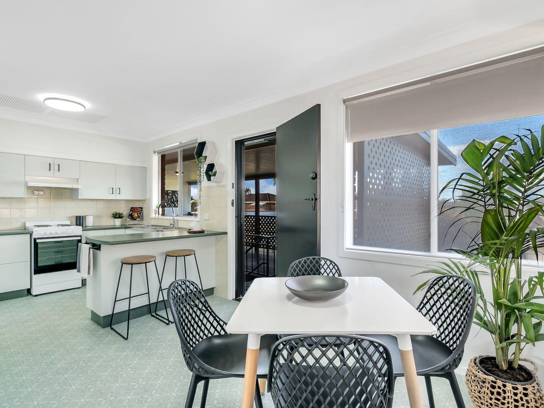 324 Dobie Street, Grafton NSW 2460, Image 2
