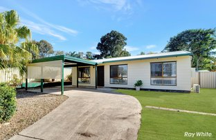 Picture of 14 Kelly Street, Eagleby QLD 4207