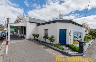 Picture of 231 Onkaparinga Valley Road, Oakbank SA 5243