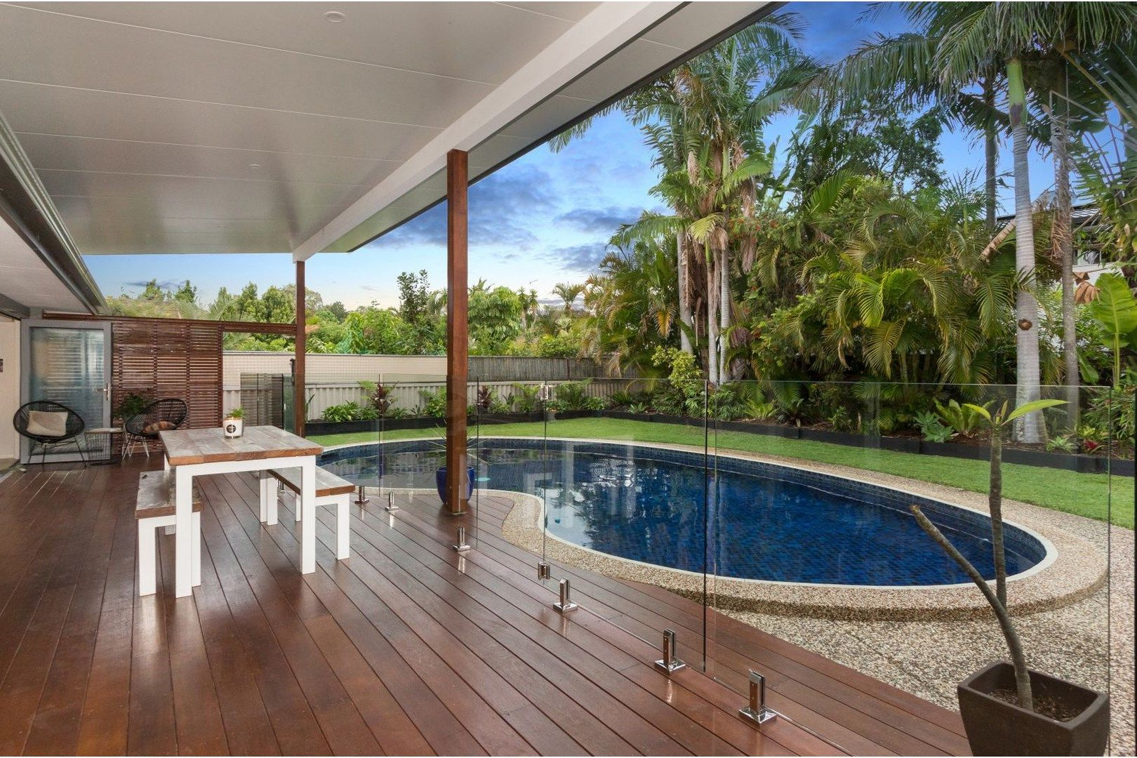 12 Cassia Court, Palm Beach QLD 4221, Image 1