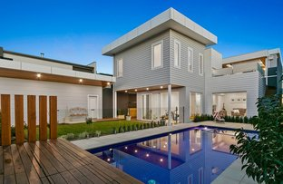 Picture of 45 The Esplanade, Inverloch VIC 3996