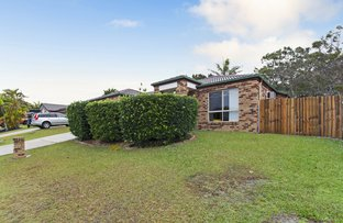 Picture of 157 Bestmann Road East, Sandstone Point QLD 4511
