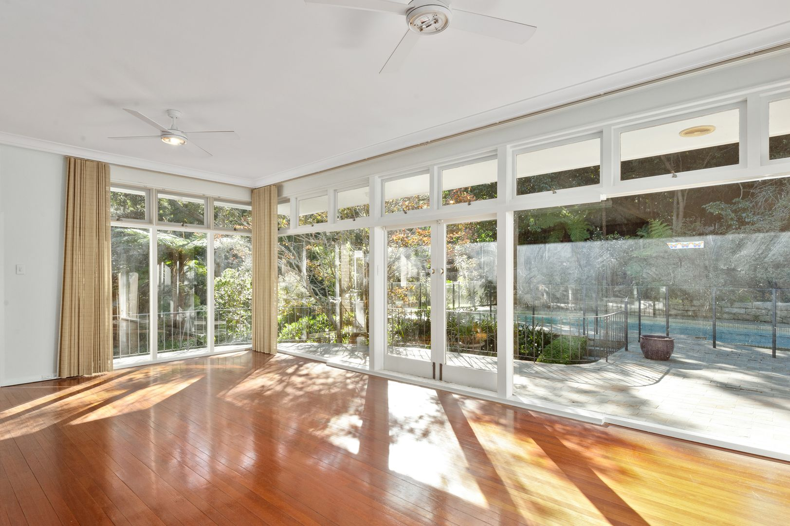 9 Pymble Avenue, Pymble NSW 2073, Image 2