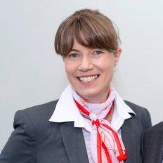 Melissa Burtt, Property Consultant
