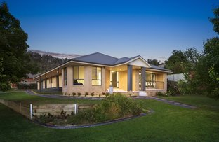 Picture of 4 Box Place, Glenroy NSW 2640