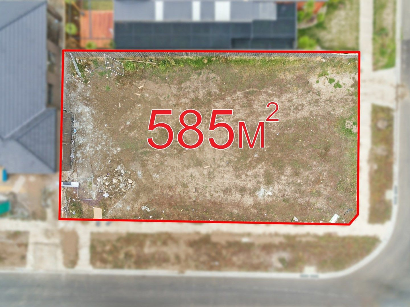 1 Millbrook Terrace, Wallan VIC 3756, Image 0