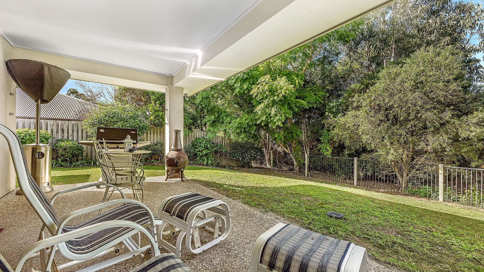 65 Longhill Road, Gilston QLD 4211, Image 2