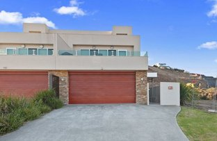 Picture of 25B Golf Links Road, Lakes Entrance VIC 3909