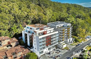 Picture of 42/75-77 Faunce Street West, Gosford NSW 2250
