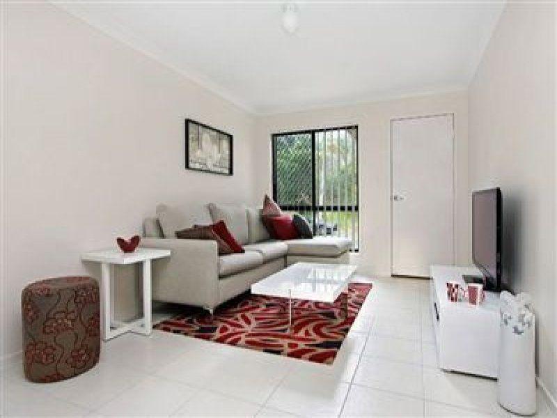 5/44 Rockfield Rd, Doolandella QLD 4077, Image 2