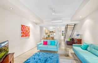 Picture of 229/55-57 Clifton Road, Clifton Beach QLD 4879