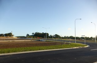 Picture of Explorer Estate, Stage 5A, Rural View QLD 4740