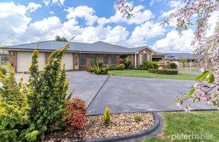 376 The Escort Way, Orange NSW 2800