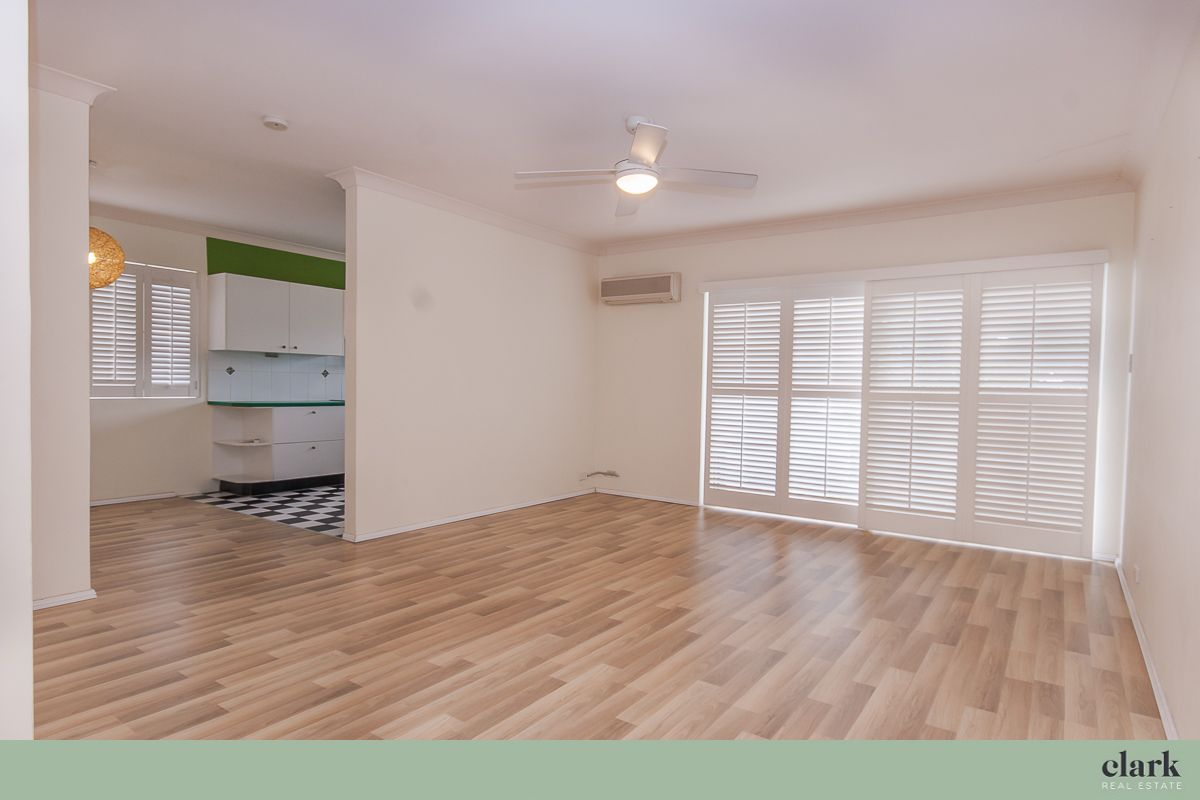 4/21 Lisson Grove, Wooloowin QLD 4030, Image 0