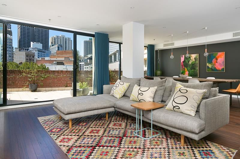 601/62-64 Foster Street, Surry Hills NSW 2010, Image 0