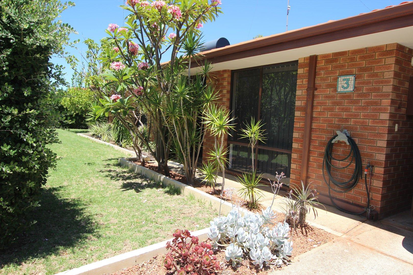 3 Brooks Ave, Waroona WA 6215, Image 0