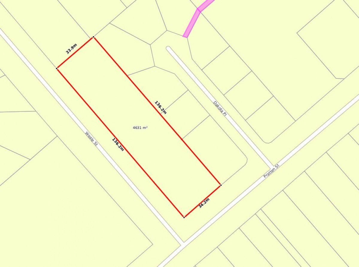 170 Pratten Street, Dalby QLD 4405, Image 0