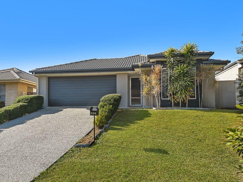 206 Macdonald Drive, Narangba QLD 4504, Image 1