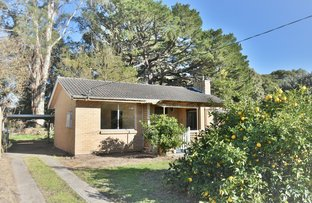 Picture of 60 Station Road, Foster VIC 3960