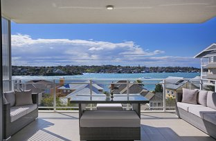 407/28 Peninsula  Drive, Breakfast Point NSW 2137