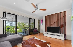 Picture of 2/96 Railway Parade, Norman Park QLD 4170