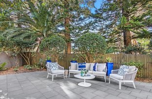 Picture of 12/27 Marshall Street, Manly NSW 2095