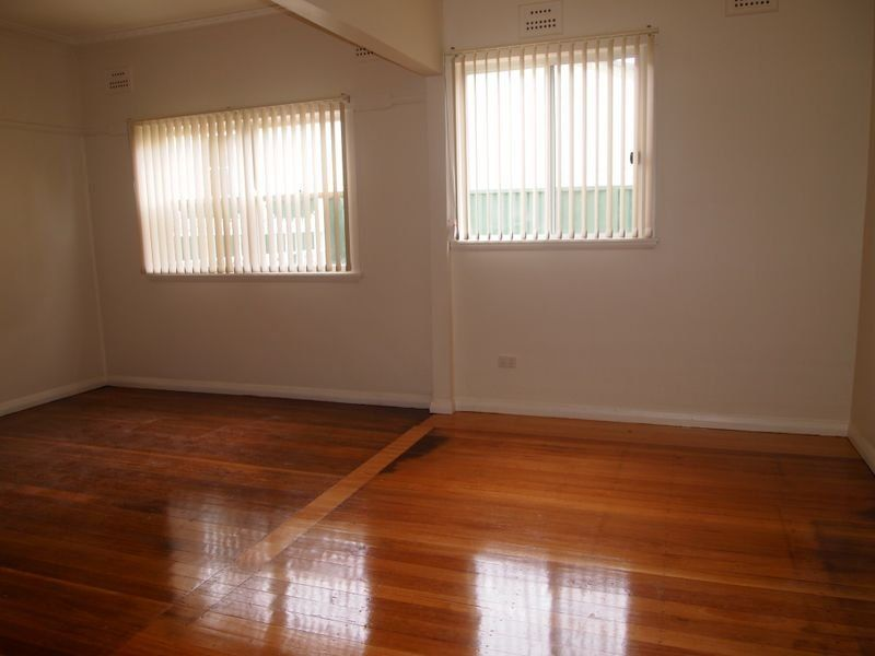 60 Chiswick Road, Auburn NSW 2144, Image 2