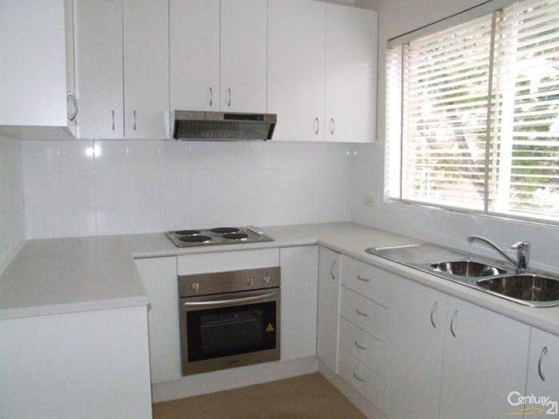 5/29 Empress Street, Hurstville NSW 2220, Image 1
