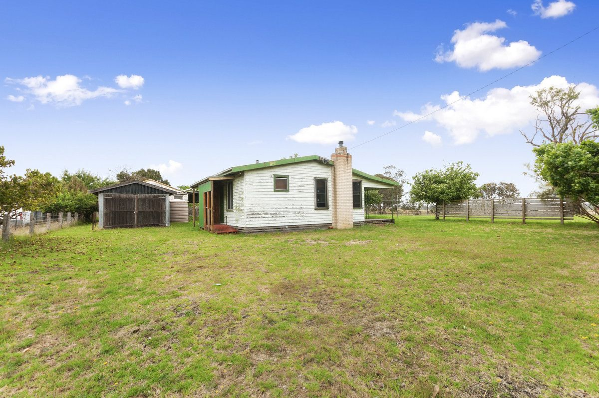 31 Punt Lane, Longford VIC 3851, Image 2