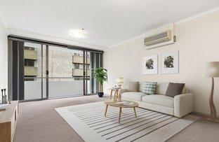 403/2 Atchison Street, St Leonards NSW 2065