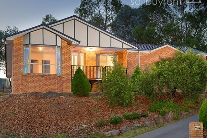Picture of 23 FLORENCE CRESCENT, ALBURY NSW 2640