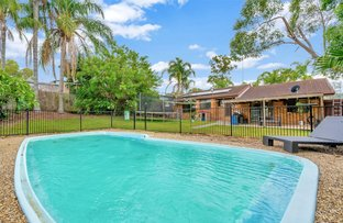 Picture of 97 Hinkler Drive, Highland Park QLD 4211