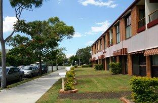 Picture of 4/20 Brett Street, Tweed Heads NSW 2485