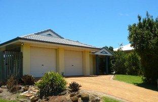 Picture of 6 Belmonte Drive..., Coral Cove QLD 4670