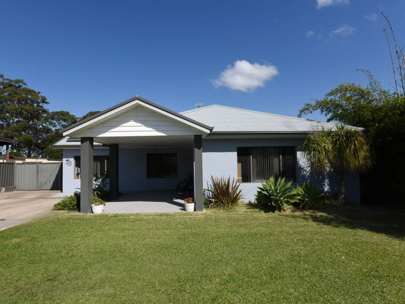 23 Tasman Road, St Georges Basin NSW 2540, Image 1