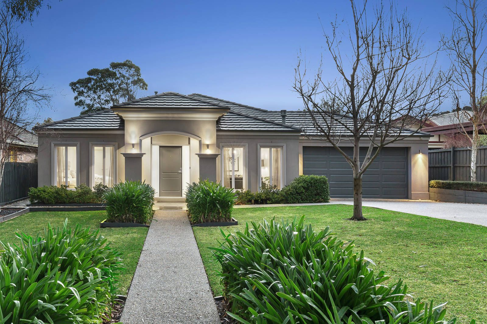 8 Haslemere Road, Mitcham VIC 3132, Image 0
