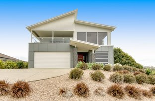 Picture of 2 Kinkuna Court, Lakes Entrance VIC 3909