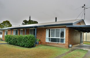 Picture of 111 Cleary Street, Warwick QLD 4370