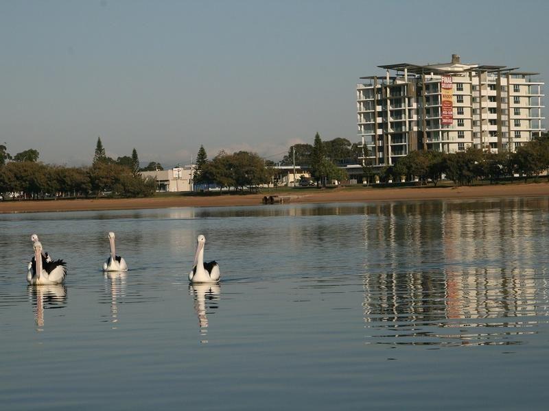 Clontarf QLD 4019, Image 1