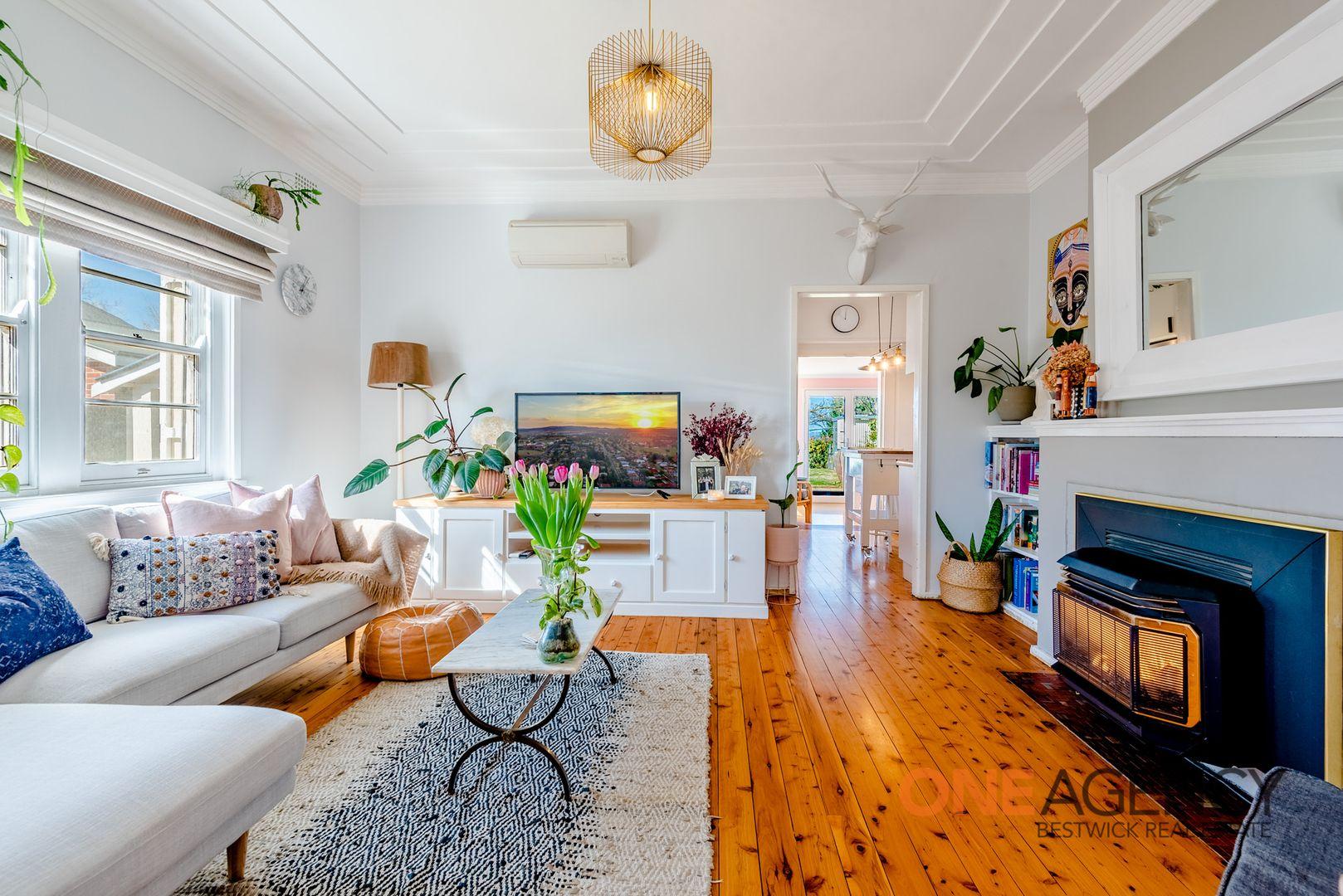 122 Mitre Street, Bathurst NSW 2795, Image 2